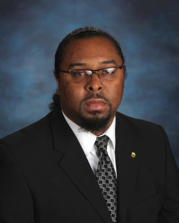 Mr. Timothy B. Mays