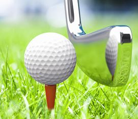 Sussex Educational Foundation, Inc. 7th Annual Golf Classic