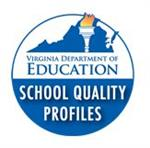 VDOE School Quality Profile